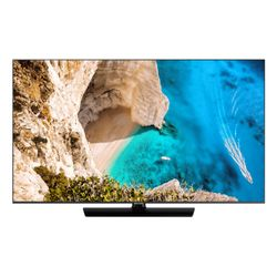 Samsung HG55ET690UX 139,7 cm (55