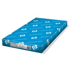 HP Office Paper-500 sht/A3/297 x 420 mm papier voor inkjetprinter