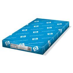 HP Office Paper-500 sht/A3/297 x 420 mm papier voor inkjetprinter