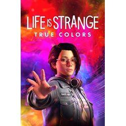 Microsoft Life Is Strange: True Colors Basis Meertalig Xbox Series X