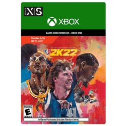 Microsoft G3Q-01236 video-game Basis Xbox One