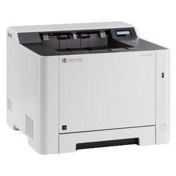 KYOCERA ECOSYS P5021cdn/KL3 Kleur 9600 x 600 DPI A4
