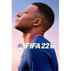 Microsoft FIFA 22 Standard Edition Basis Xbox One