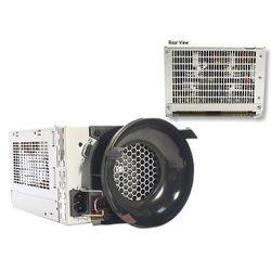 HPE 212398-005 power supply unit 499 W
