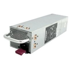 HPE 252361-001 power supply unit 300 W Wit