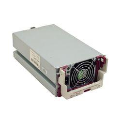 HPE 224207-001 power supply unit 350 W Zilver