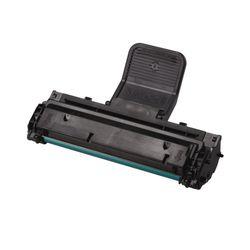 Samsung ML-1610D2 Toner 2000pagina's Zwart toners &