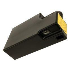 KYOCERA 2BC60010 reserveonderdeel voor printer/scanner Multifunctioneel