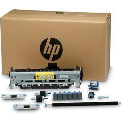 HP LaserJet MFP 220-V printeronderhoudskit