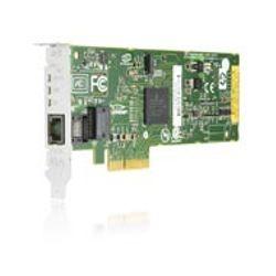 HPE NC373T Intern Ethernet 1000Mbit/s