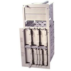 HP SP/CQ Cage Drive w/ Backplane PL3000