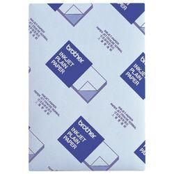 Brother BP60PA Inkjet Paper A4 (210×297 mm) Gesatineerd-mat