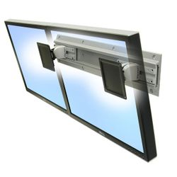 Ergotron Neo-Flex Dual Monitor Wall Mount 61 cm (24