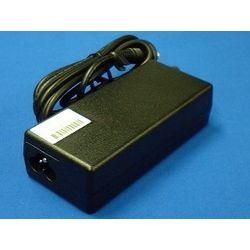 HP AC adapter (65 watt) 65W netvoeding & inverter