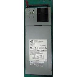 HPE 377230-001 power supply unit 180 W Grijs