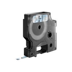 DYMO D1 Standard 6mm x 7m D1 labelprinter-tape