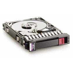 HPE 72GB 10K rpm Hot Plug SAS 2.5 Dual Port Hard Drive 2.5