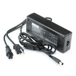HP Adapter PFC 120W 3P Requires Power Cord