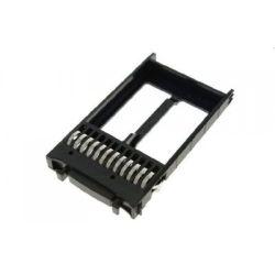 """HPE 392613-001 2.5"""""""" Bezelplaat drive bay panel"""