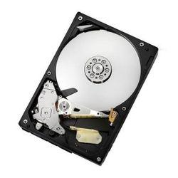 HPE 397551-001 80GB SATA interne harde schijf