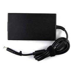 HP AC Adapter, 135W Requires Power Cord