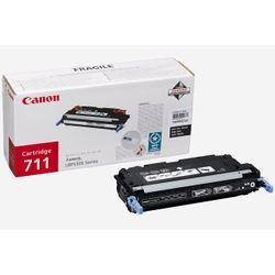 Canon 1660B002 Cartridge 6000pagina's Zwart toners &