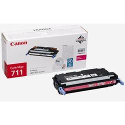 Canon 1658B002 Laser cartridge 6000pagina's Magenta toners &