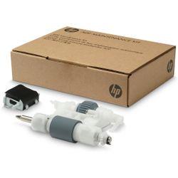 HP LaserJet MFP onderhoudskit voor documentinvoer