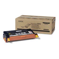 Xerox Standaard Printercartridge, Geel, Phaser 6180-Serie