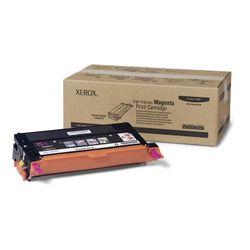 Xerox High-Capacity Printercartridge, Magenta, Phaser