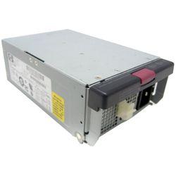 HPE 406421-001 power supply unit 1300 W Zwart, Zilver