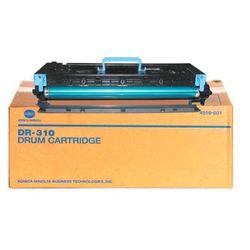 Konica Minolta DR310 100000pagina's