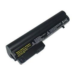 HP 411126-001 Lithium-Ion (Li-Ion) 5200mAh 10.8V oplaadbare