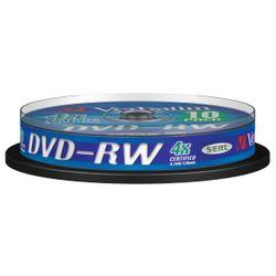 Verbatim DVDVER00072B