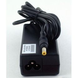 HP AC-Adapter 65W 19,5, 3,3 A Requires Power Cord