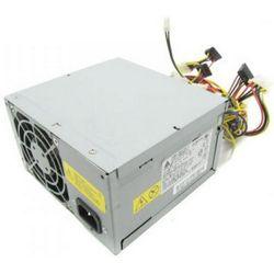 HPE 419029-001 power supply unit 350 W ATX Grijs