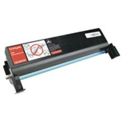Lexmark E120n 25K photoconductor kit