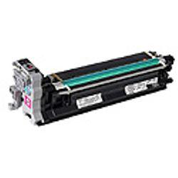 Konica Minolta A0310AH 30000pagina's Magenta printer drum