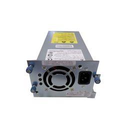HPE 440328-001 power supply unit Grijs