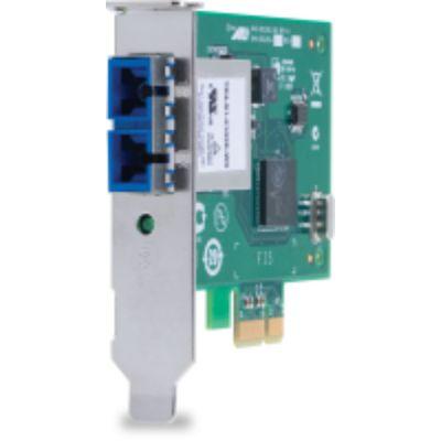 Allied Telesis AT-2711FX/ST-001 100 Mbit/s
