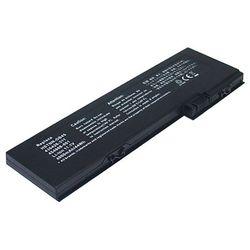 HP 454668-001 notebook reserve-onderdeel Batterij/Accu