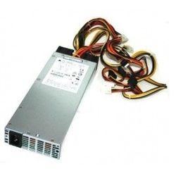 HPE 457626-001 power supply unit 650 W Zilver