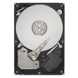 HPE 500GB SATA 7200RPM 500GB SATA interne harde schijf