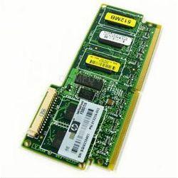 HPE 462975-001 0.5GB DRAM geheugenmodule