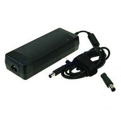 HP 463953-001 netvoeding & inverter Binnen 120 W Zwart