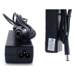 HP AC Smart Power Adapter 65W Requires Power Cord