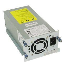 HPE AH220A power supply unit Grijs