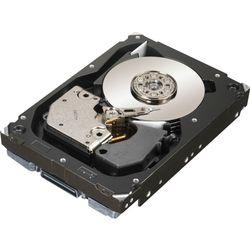 HPE 450GB SAS 15000RPM 3.5