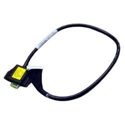 HPE 488137-001 0.355m interne stroomkabel
