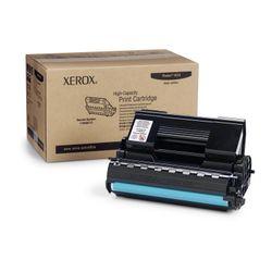 Xerox Hi-Capacity cartridge (19.000 afdrukken)